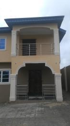 4 bedroom Flat / Apartment for rent magboro Arepo Arepo Ogun