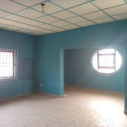 3 bedroom Flat / Apartment for rent Sharp Corner Oluyole Estate Ibadan Oyo
