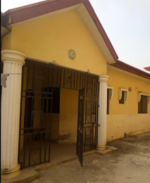4 bedroom Flat / Apartment for rent Badore Badore Ajah Lagos