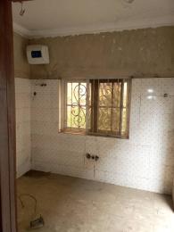 4 bedroom Blocks of Flats House for sale Sasegbon Street, Ikeja GRA Ikeja GRA Ikeja Lagos