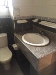 4 bedroom Flat / Apartment for sale off Awolowo Road Ikoyi Lagos