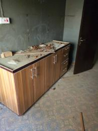 4 bedroom Shared Apartment Flat / Apartment for rent Anfani Ring Rd Ibadan Oyo