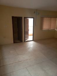 4 bedroom Blocks of Flats House for rent Amore Street off Allen Avenue ikeja  Allen Avenue Ikeja Lagos