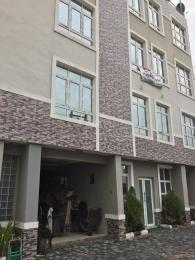 4 bedroom Office Space Commercial Property for rent oniru Victoria Island Lagos