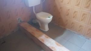4 bedroom Flat / Apartment for rent Omole Phase 1 Ikeja Lagos