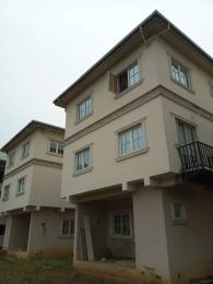 4 bedroom Blocks of Flats House for sale Sasegbon Street, Ikeja GRA Ikeja GRA Ikeja Lagos