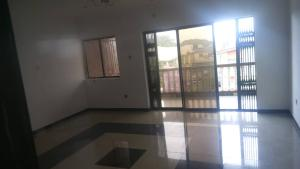 4 bedroom Flat / Apartment for rent ... Atunrase Medina Gbagada Lagos