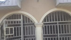 4 bedroom Flat / Apartment for rent 4 bedroom flat all ensuit, very close to 5 junction.  Egor Edo