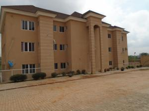 4 bedroom Flat / Apartment for sale wuye Wuye Abuja - 0