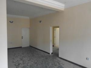 4 bedroom Flat / Apartment for rent WUYE Wuye Abuja - 6