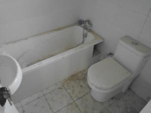 4 bedroom Flat / Apartment for rent WUYE Wuye Abuja - 7