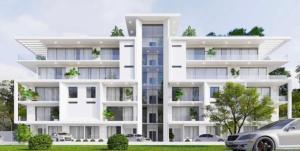 House for sale Old Ikoyi Ikoyi Lagos