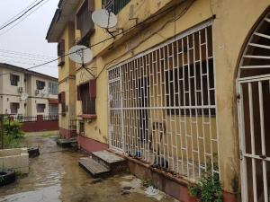 4 bedroom Flat / Apartment for sale Ogba Industrial Ogba Lagos