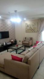 4 bedroom Flat / Apartment for shortlet off Admiralty Lekki Lagos