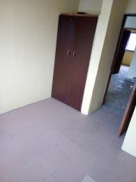 4 bedroom Flat / Apartment for rent Owukori Alaka Estate Surulere Lagos
