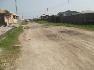 4 bedroom Flat / Apartment for rent Abayomi fastusin close  Parkview Estate Ikoyi Lagos