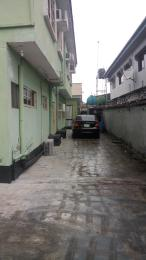 4 bedroom Flat / Apartment for rent Off Iwaya Road Onike Yaba Lagos