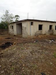 3 bedroom Blocks of Flats House for sale Along Alafia Street via Agbede Transformer Asolo Ikorodu Ikorodu Ikorodu Lagos
