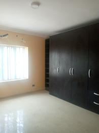 4 bedroom Flat / Apartment for rent ONIRU Victoria Island Lagos