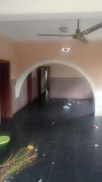 4 bedroom Blocks of Flats House for rent New bodija Bodija Ibadan Oyo