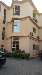 4 bedroom Flat / Apartment for rent - Lekki Phase 1 Lekki Lagos
