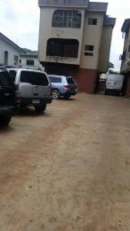 4 bedroom Flat / Apartment for rent Doris Street Ago palace Okota Lagos