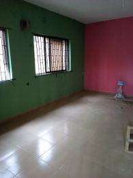 4 bedroom Flat / Apartment for rent - Unity estate Ojodu Lagos