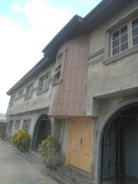4 bedroom Flat / Apartment for rent Ajah Lagos