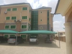 4 bedroom Flat / Apartment for rent Apo Abuja