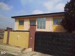 4 bedroom House for rent Basorun Ibadan Oyo