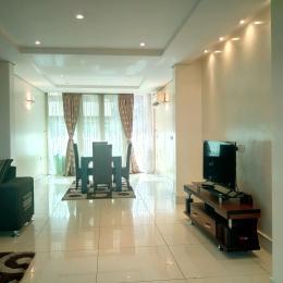4 bedroom Flat / Apartment for rent Gerard Road Ikoyi Gerard road Ikoyi Lagos