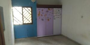 4 bedroom Flat / Apartment for rent Wuye-Abuja Wuye Abuja