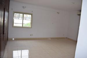 4 bedroom Penthouse Flat / Apartment for rent Off Thomson Old Ikoyi Ikoyi Lagos