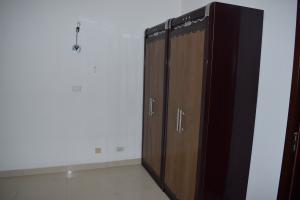 Penthouse Flat / Apartment for rent Alexandra Old Ikoyi Ikoyi Lagos