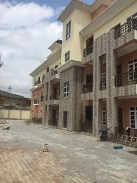 4 bedroom Flat / Apartment for sale Guzape Guzape Abuja