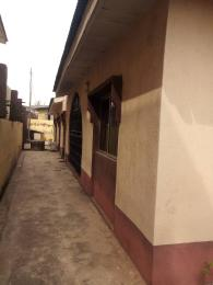 4 bedroom Flat / Apartment for sale Panseke Abeokuta Ogun