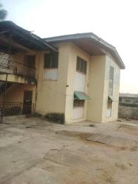4 bedroom Flat / Apartment for sale Akure Ondo
