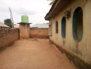 4 bedroom Flat / Apartment for sale Margaret Icheen, Naka road Makurdi Benue