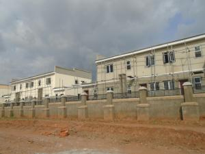 4 bedroom Flat / Apartment for sale - Life Camp Abuja