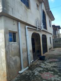 4 bedroom Flat / Apartment for sale ... Ayobo Ipaja Lagos