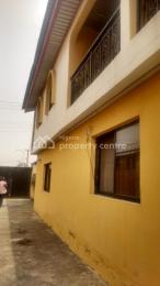 4 bedroom Flat / Apartment for rent by festac link bridge Festac Amuwo Odofin Lagos