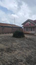 4 bedroom House for rent No. Cementry Road Adeba town off lagos epe expressway Ibeju lekki Eputu Ibeju-Lekki Lagos