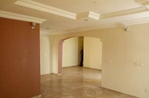 4 bedroom Flat / Apartment for rent Lekki Lekki Phase 1 Lekki Lagos