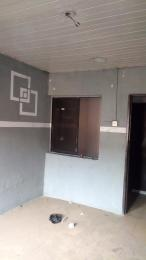 4 bedroom Office Space Commercial Property for rent Atunrase Estate Atunrase Medina Gbagada Lagos