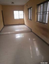 4 bedroom Terraced Bungalow House for sale Agudindu street, igbogbo Igbogbo Ikorodu Lagos