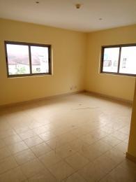 4 bedroom Flat / Apartment for rent Osborne Phase 2 Osborne Foreshore Estate Ikoyi Lagos