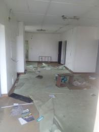 4 bedroom Office Space Commercial Property for rent Sabo Sabo Yaba Lagos