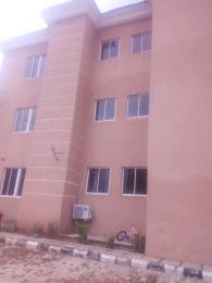 4 bedroom Flat / Apartment for rent Wuye Wuye Abuja - 0