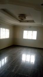4 bedroom Flat / Apartment for rent Sharp corner,oluyole estate extension,Ibadan Oluyole Estate Ibadan Oyo