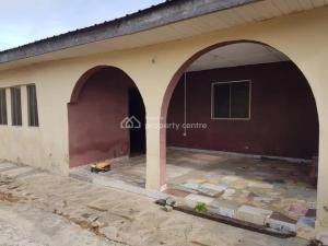 Flat / Apartment for sale .... Ado-Ekiti Ekiti
